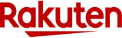 Rakuten